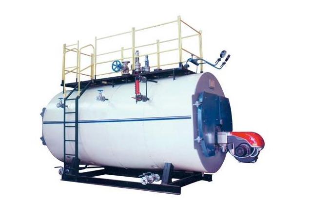 山东燃气导热油炉如何选购